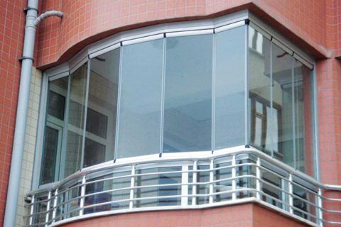 Cam Balkon Firmaları