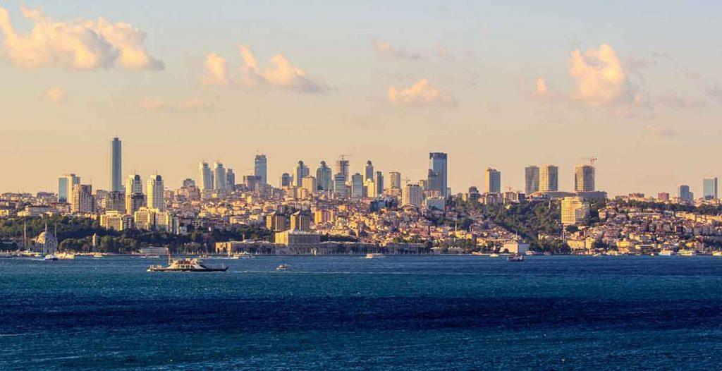 istanbul-camci-firmalari