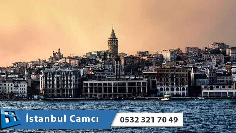 istanbul-camci-servisi